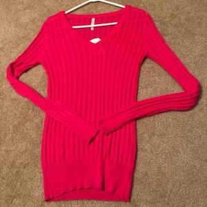 Forever 21 NWT long sleeve